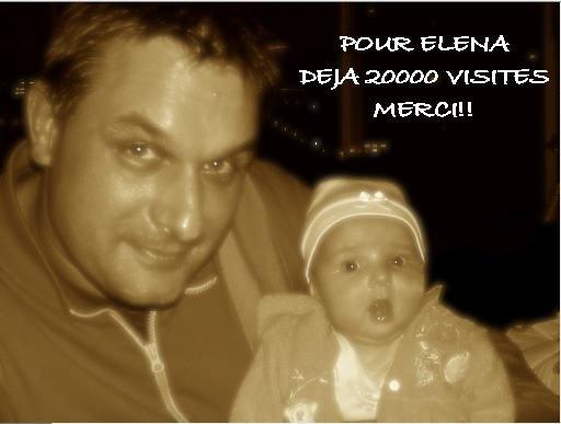 elena20000v.jpg