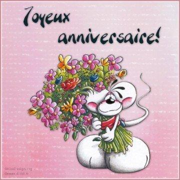 Happy birthday  GoHaTtO Mediumcarteanniversaire009