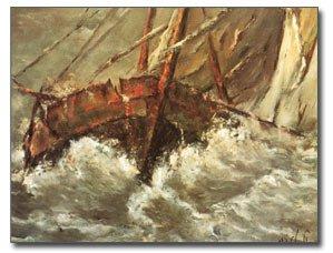 bateauivre.jpg