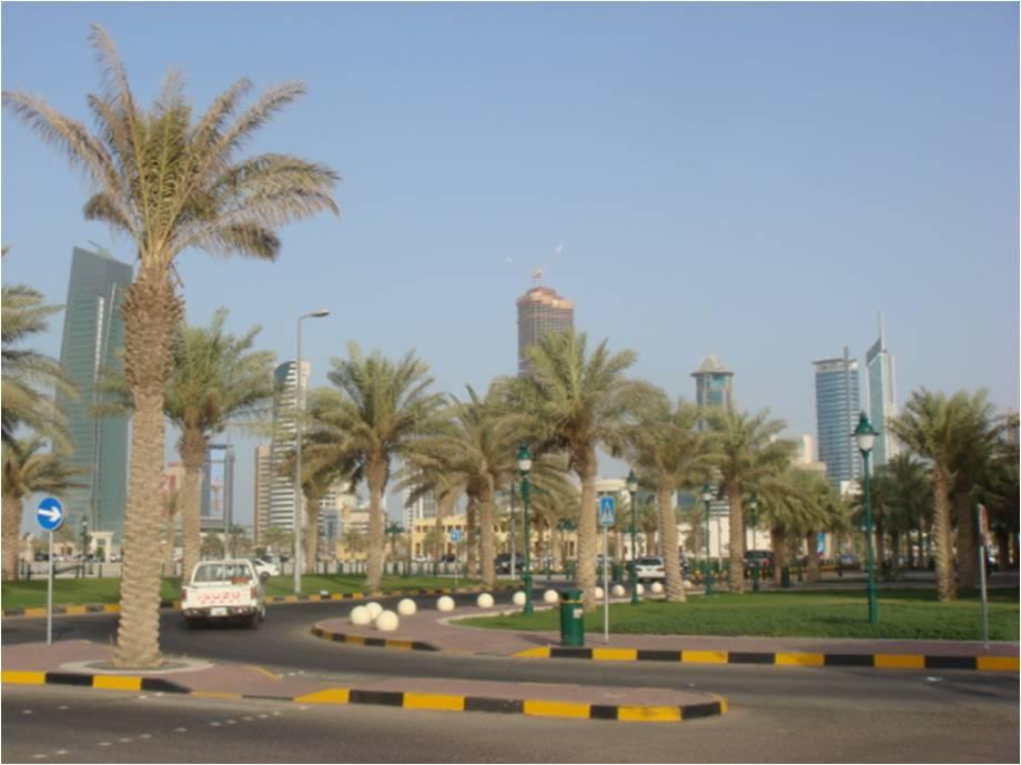 kuweitcity.jpg
